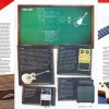 Adhit Jimmu Guitar signal flow and Artrock RLP-200J Review by Audio Pro Magazine